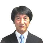 黒澤洋治先生