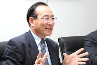檜田仁医師