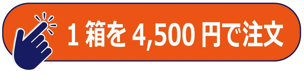 CTA_1箱4500円